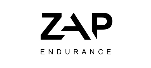 on-zap-logo-square.jpg